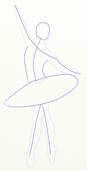 Евгений онегин как рисовать