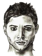 Как рисовать Лицо