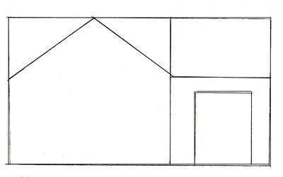 Как дома легко нарисовать на но фото 17-308