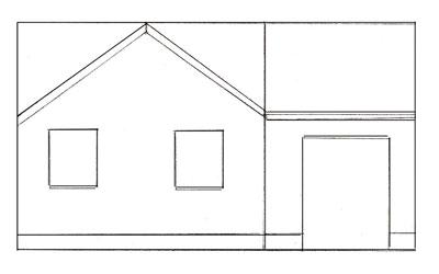 Как дома легко нарисовать на но фото 17-182