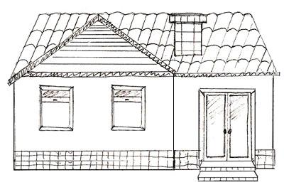 Как дома легко нарисовать на но фото 17-454