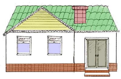 Как дома легко нарисовать на но фото 17-763